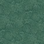 Jinny Beyer Palette patchwork fabric 498-06