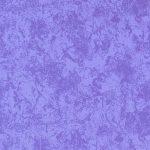 Jinny Beyer Palette 9812-18