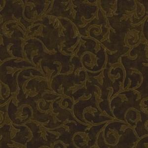 Jinny Beyer Palette 691-05