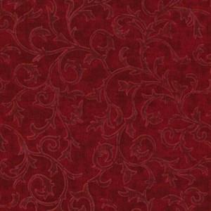 Jinny Beyer Palette 691-06 1