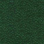 Jinny Beyer Palette S2266-06