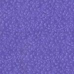 Jinny Beyer Palette S2266-07