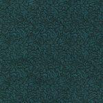 Jinny Beyer Palette S4005-03