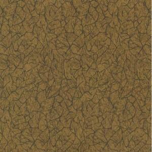 Jinny Beyer Palette S4730-01