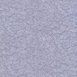 Jinny Beyer Palette S4730-03