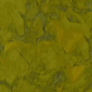Jinny Beyer Palette S4795-20 1