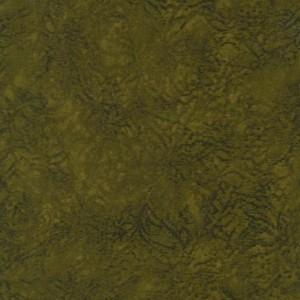 Jinny Beyer Palette S5866-70 1