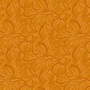 Jinny Beyer Palette S5868-14 1