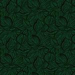 Jinny Beyer Palette S5868-17