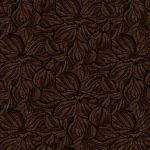Jinny Beyer Palette S5868-19