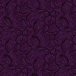 Jinny Beyer Palette S5868-20