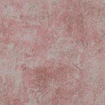 Jinny Beyer Palette S6340-11
