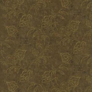 Jinny Beyer Palette S6342-05 1