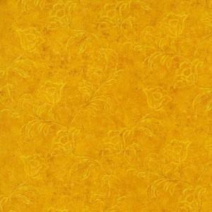 Jinny Beyer Palette S6342-06 1