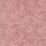 Jinny Beyer Palette S6342-07