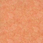 Jinny Beyer Palette S6342-13