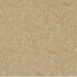 Jinny Beyer Palette S6739-01 1