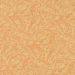 Jinny Beyer Palette S6739-06