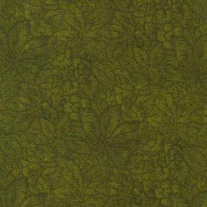 Jinny Beyer Palette S6740-02