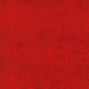 Jinny Beyer Palette S6740-03