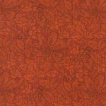 Jinny Beyer Palette S6740-10
