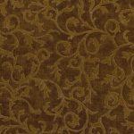 Jinny Beyer Palette S498-10