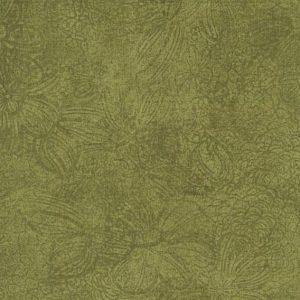 Jinny Beyer Palette S6931-20 1