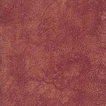 Jinny Beyer Palette S6931-22