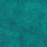Jinny Beyer Palette S6931-27