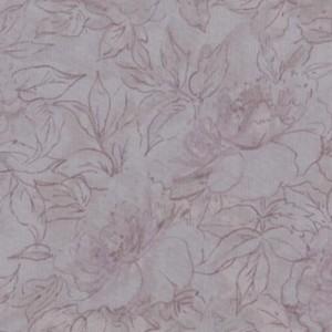 Jinny Beyer Palette S7132-24