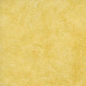 Jinny Beyer Palette S7424-08