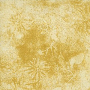 Jinny Beyer Palette S7427-20