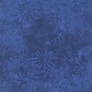 Jinny Beyer Palette S7132-23