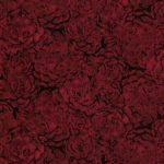 Jinny Beyer Palette S8737-05