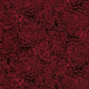 Jinny Beyer Palette S8737-05 1