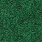 Jinny Beyer Palette S8737-06
