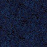 Jinny Beyer Palette S8737-08
