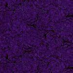 Jinny Beyer Palette S8737-09