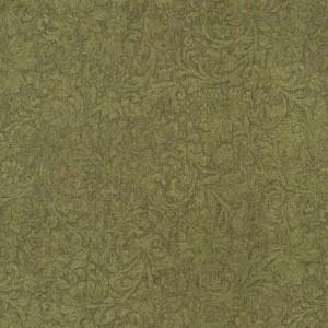 Jinny Beyer Palette S8868-01
