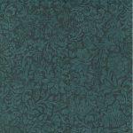 Jinny Beyer Palette S8868-02