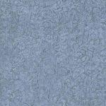 Jinny Beyer Palette S8868-07