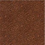 Jinny Beyer Palette S9701-d5