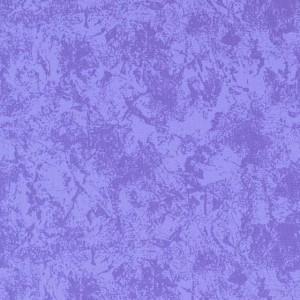 Jinny Beyer Palette S9812-17
