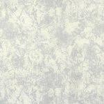 Jinny Beyer Palette S9812-02