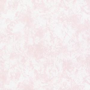 Jinny Beyer Palette S9812-03 1