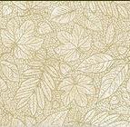 39020-30 Stonehenge Woodland Spring