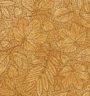 39020-37 Stonehenge Woodland Autumn
