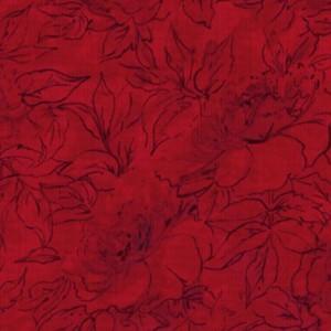 Jinny Beyer Palette S7132-23 1