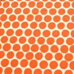 Monaluma Dots