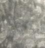 Dark grey with large circles 1844.3